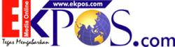 Ekpos.com